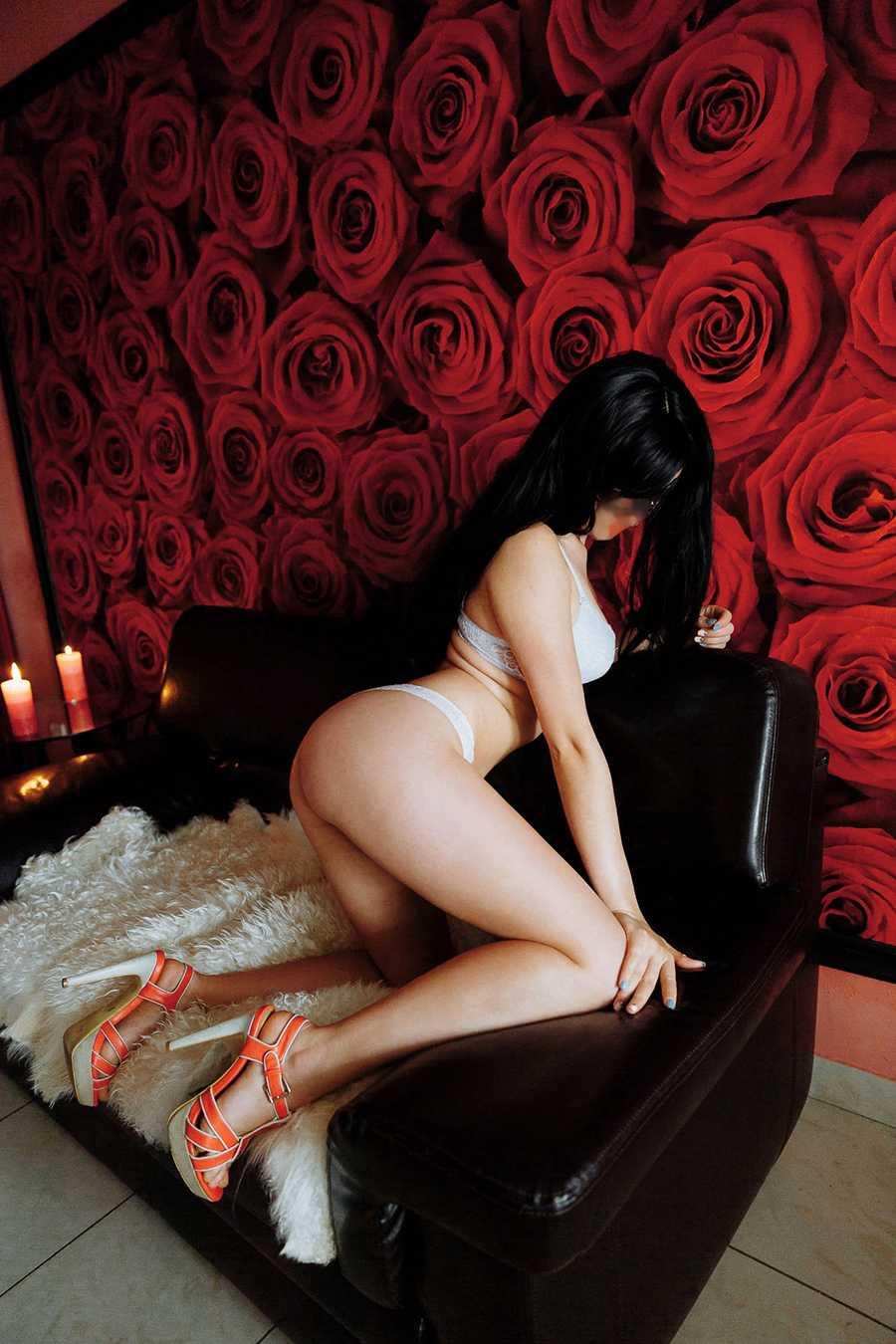 массаж эротический алтуфьево - 4
